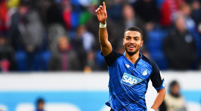 Toljan, è corsa a 4: Napoli, Juventus, Chelsea e Bayern