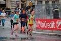 Atletica - I 35 senatori della Maratona di Roma