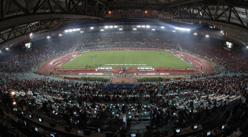Corriere dello Sport-Stadio: intervista esclusiva a Minniti