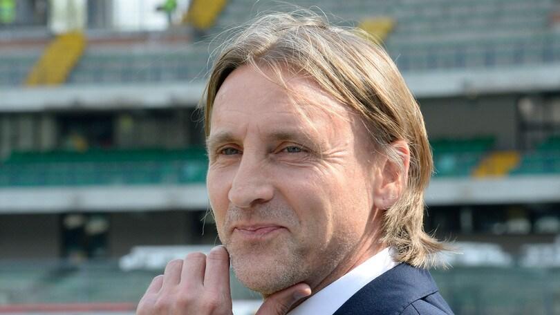 Serie A, Nicola: «Crotone vivo. Successo dedicato a Raffaele Vrenna»
