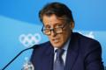 Hacker russi attaccano la Federazione internazionale di atletica