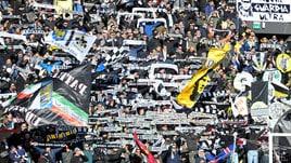 Serie A Udinese, riaperta la campagna abbonamenti