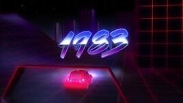 "Renault Sport anticipa la Megane RS in un ""videogame"""