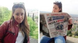 Fenomeno Goggia: 10 mila passi nel mondo di Sofia