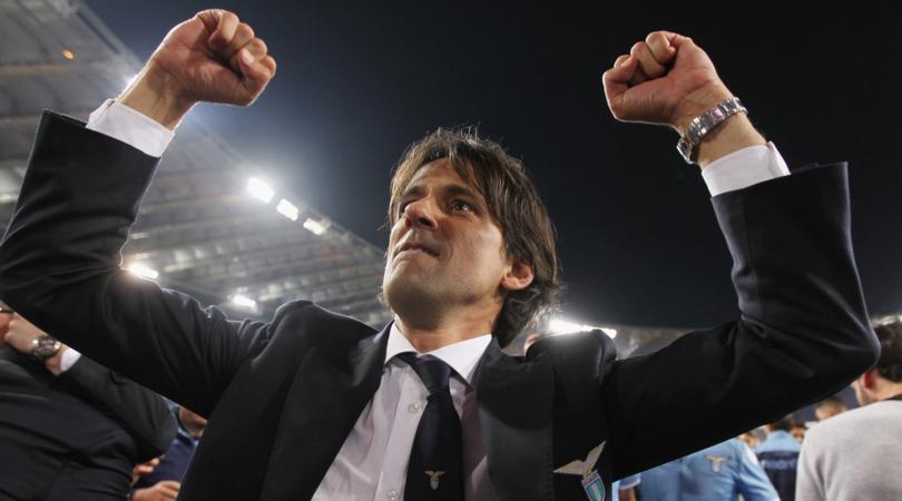 Corriere dello Sport-Stadio: Veltroni intervista Simone Inzaghi