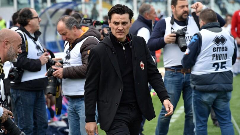 Serie A: Milan e Inter, riscatto a portata di quota