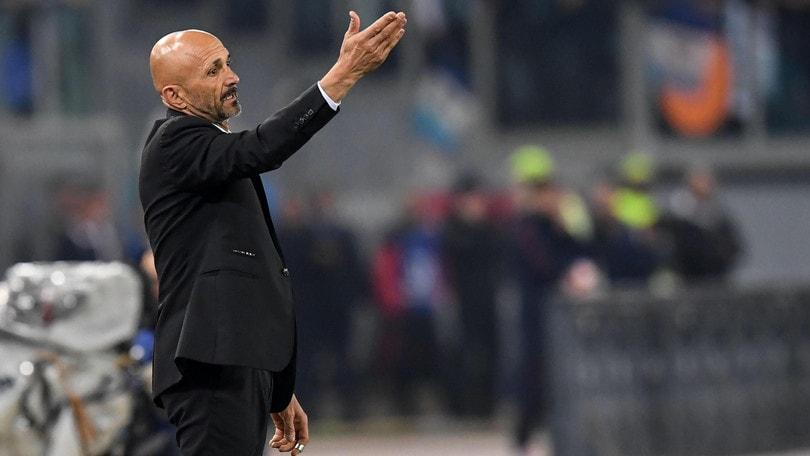 Serie A: Roma avanti tutta a Bologna