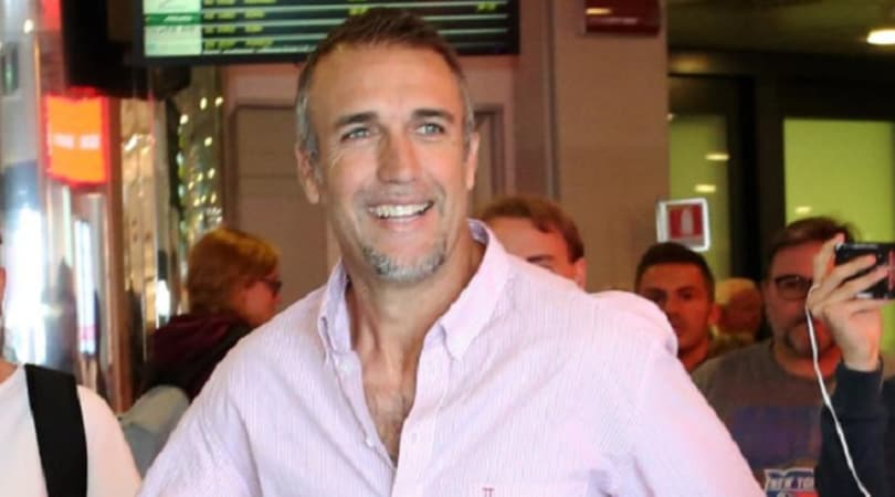 Dall'Australia: «L'Adelaide United vuole Batistuta in panchina»