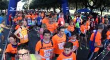 Roma Appia Run: la 19ª edizione è da record
