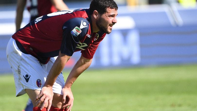 Calciomercato Bologna, chi parte e chi resta. Destro questione aperta