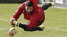 Calciomercato, in Germania: «Bayern Monaco su Sirigu come vice Neuer»