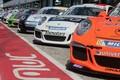 Porsche Carrera Cup, un sogno per tutti
