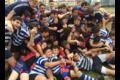 IV° torneo di rugby internazionale di Pasqua