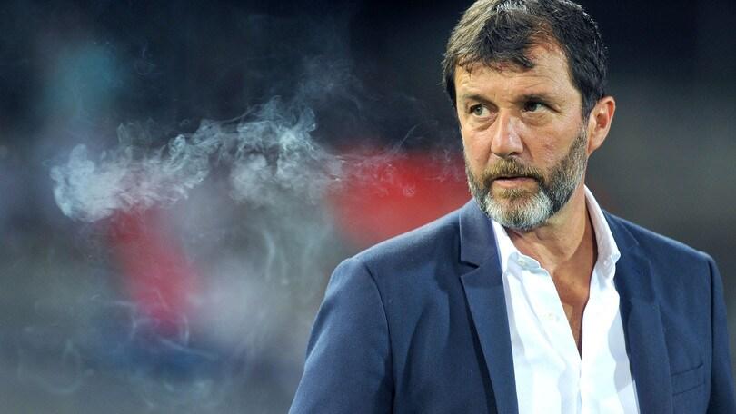 Serie A Empoli, Carli: «A Firenze serve una gara straordinaria»