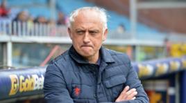 Calciomercato Cremonese, ufficiale: firma Mandorlini