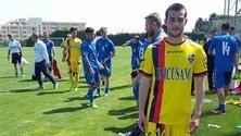 Lega Pro, verso Fidelis Andria-UnicusanoFondi