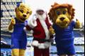 Feste natalizie, Serie A come Premier e B. Ecco cosa succede in Europa
