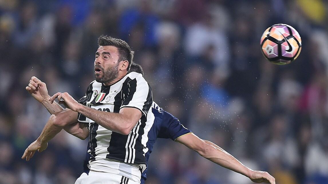 Juventus gli ingaggi dei giocatori della rosa corriere for Tutti gli stemmi della juventus