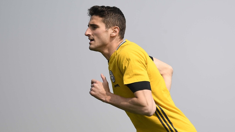 Calciomercato Spal, Gabriel e Mattiello a un passo