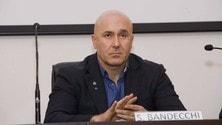 Lega Pro, Bandecchi (patron dell'UnicusanoFondi) motiva la squadra