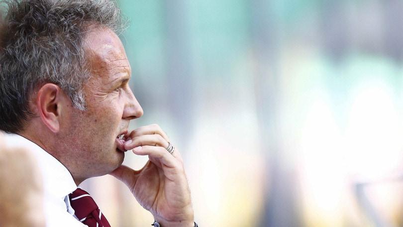 Serie A, Torino-Crotone 1-1: la salvezza si fa dura per i calabresi
