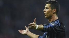 Football Leaks: «Cristiano Ronaldo, violenza sessuale a Las Vegas»