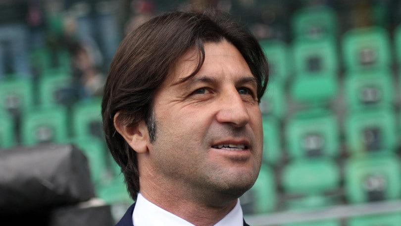 Serie A, Cagliari-Chievo 4-0: a segno Borriello, Sau e Joao Pedro