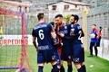 Lega Pro, fari puntati su Fidelis Andria-UnicusanoFondi