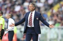 Serie A Torino, Mihajlovic: «Colpa nostra, punti buttati»