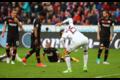 Bundesliga: Bayern Monaco fa 0-0 a Leverkusen, RB Lipsia torna a -8