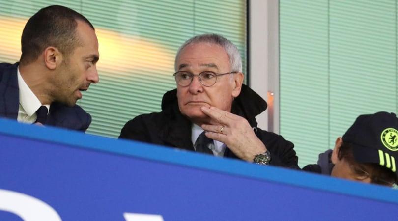 «Mazzarri non convince: il Watford vuole Ranieri»