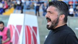 L'Avellino vince in trasferta: 1-0 sul Pisa