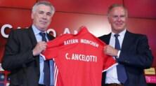 Bayern Monaco, Rummenigge: «Kassai ci ha fregato»