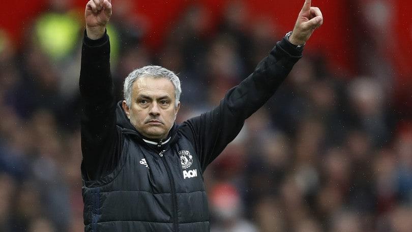 Europa League: United-Anderlecht, l'«1» vola a 1,25