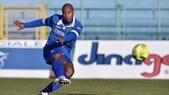 Lega Pro, Taranto-Paganese 0-4: segna anche Reginaldo