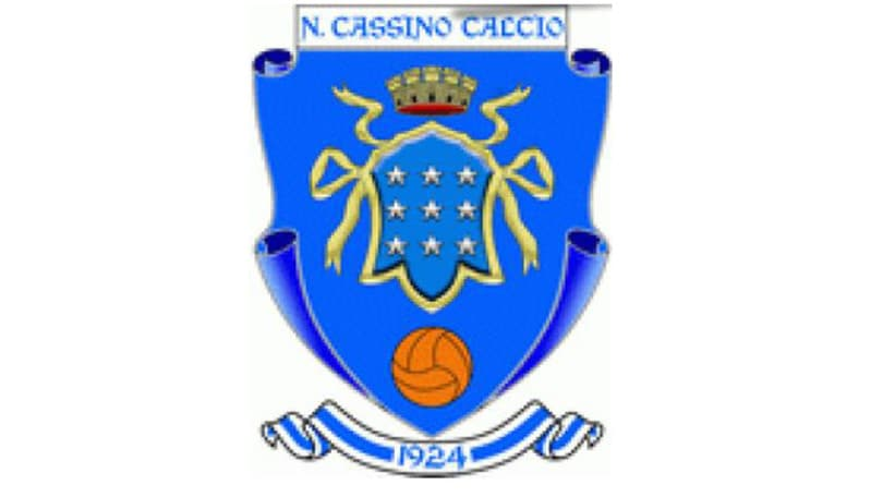 Il Cassino in festa: di nuovo in Serie D