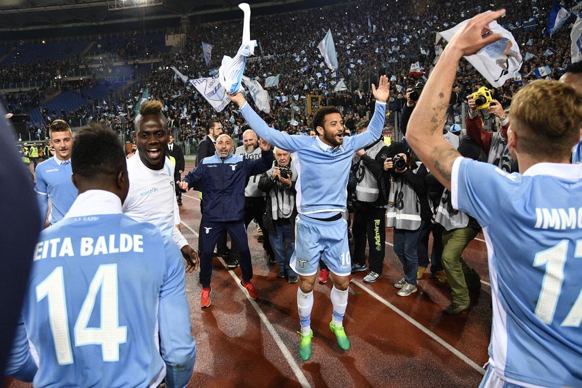 Coppa Italia, Juventus-Lazio: ecco i biglietti per la