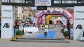 Domenica c'è la Maratona di Padova... e non solo