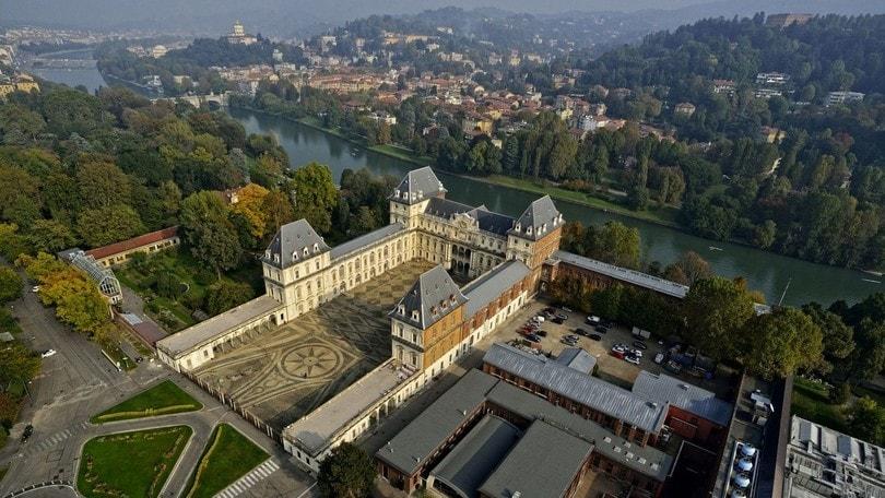 Salone di Torino Parco Valentino, la terza edizione è pronta a partire