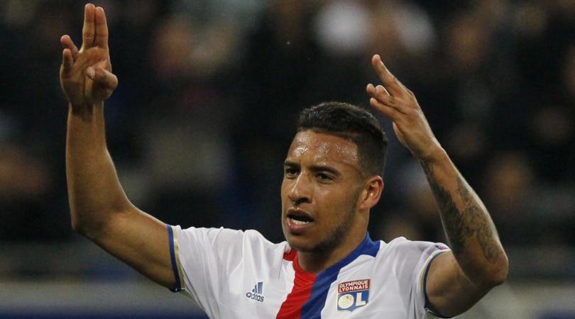 Calciomercato, dalla Francia: «Juventus in pole per Tolisso»