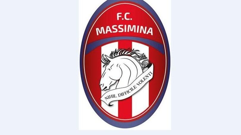 Massimina, Porcelli: «Continuiamo a sognare»