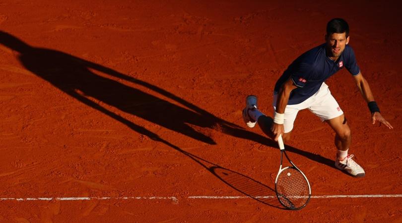 Montecarlo Rolex Masters: Djokovic conquista i quarti