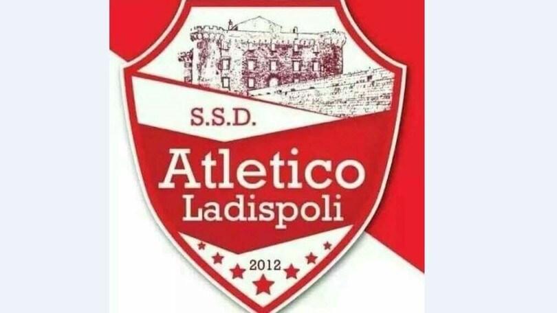 Atl. Ladispoli, Mezzatesta: «Qui c'è voglia di crescere»