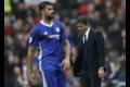 «Diego Costa, super offerta dalla Cina: 40 milioni di euro all'anno»