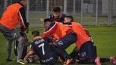 Lega Pro, attesa alle stelle per UnicusanoFondi-Foggia