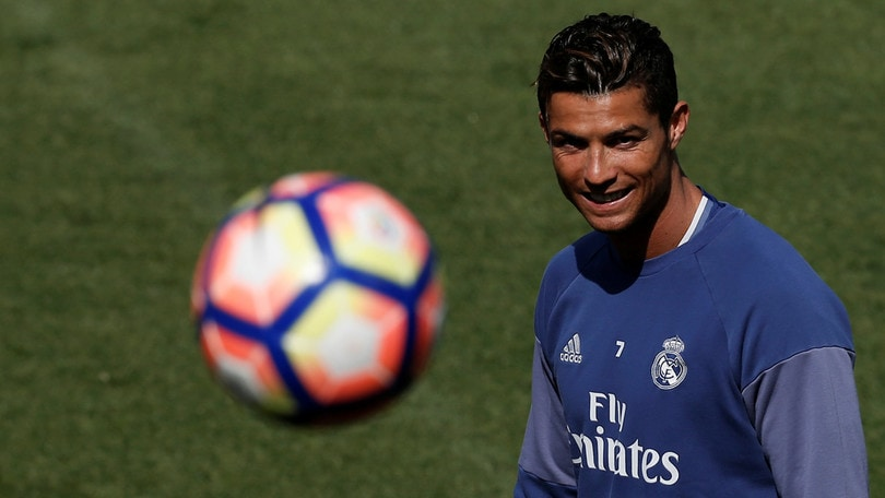 Liga: Real-Barcellona, Clasico a quote Blancos