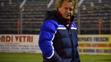 Lega Pro, tutto pronto per UnicusanoFondi-Foggia