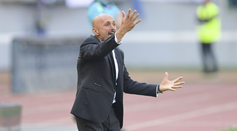 Serie A Pescara, Zeman: