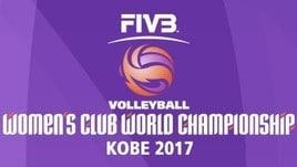 Calendario Playoff Volley.Volley Il Volleyro Si Gioca L Accesso Ai Play Off Di B1