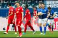 Bundesliga, Huntelaar fa un favore ad Ancelotti: fermato il Lipsia